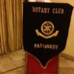 pathankot-jpg2
