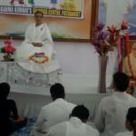 pathankot-jpg6